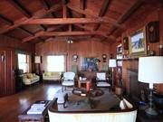Watch free video Amazing Historic Oceanfront Home