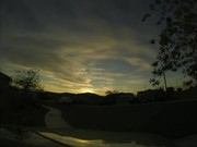 Watch free video Sunset Love