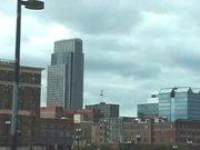Watch free video Omaha Fun: Rollerblade