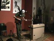 Watch free video Subterranean Arthouse 3rd Anniversary