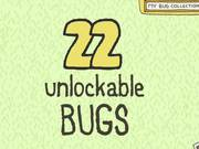 Watch free video 123 Smash: Bugs! - Official Trailer