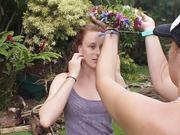 Watch free video Summer 2013, Kauai, Hi
