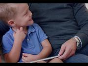 Watch free video Nestle | Tummyfish