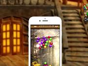 Watch free video Pirate Bubble Shooter