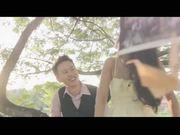 Watch free video Chris + Ming   Trailer
