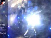 Watch free video Vinyl Bubble Dance - Modern Gypsies Productions