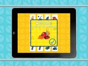 Watch free video Bob The Builder's Playtime Fun App