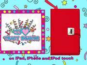Watch free video We Love Tracy Beaker App