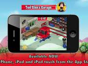 Watch free video Postman Pat