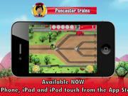 Watch free video Postman Pat