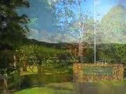 ดูการ์ตูนฟรี Friday Creek. Sale Villa