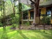 Watch free video Friday Creek. Sale Villa