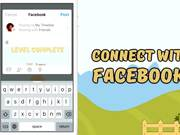 Watch free video Tipee Tap