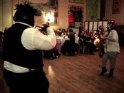 Watch free video Cinco De Mayo