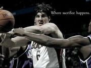 Where Amazing Happens: Milwaukee Bucks