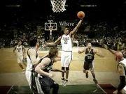 Watch free video Where Amazing Happens: Milwaukee Bucks