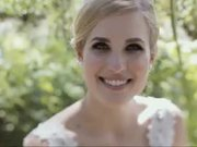 Watch free video Molly And Patrick Wedding