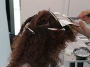 Watch free video Hair Education