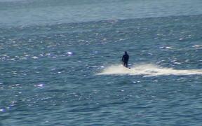 Watch free video Jet Ski Fun
