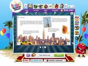 Watch free video McDonalds HappyMeal Interactive Digital E-Book App