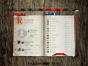 Watch free video Game of Thrones 2 App