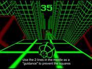 צפו בסרטון מצויר בחינם Slope Game Tips, Tricks To Get A High Score