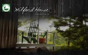 Watch free video The Legendary Milford House