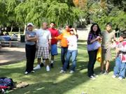 Watch free video Amazing Race : Summer Camp