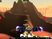 Watch free video McDROID Steam Trailer