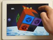 Watch free video Colourbox Tutorial Clip