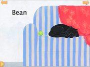 Watch free video Bean's Games