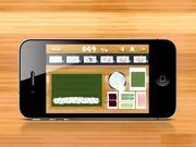 Mira dibujos animados gratis Minute Rice, Minute Sushi App