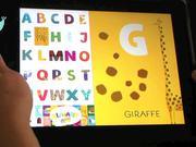 Watch free video Live ABC iPad App