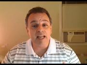 Watch free video Child Of God And Prayer - Pastor David