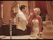 Watch free video Baroni + Larrison Wedding