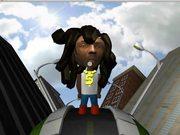Watch free video Lil Wayne Bobblehead