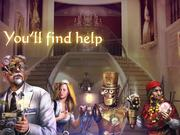 Watch free video Mystery Manor Review
