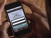 "Watch free video ""Solesearch"" Commercial (iPhone/Android App)"