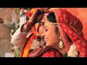 Watch free video Sweta And Chetan - Truly Love