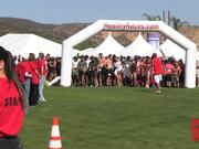 Watch free video Temecula Mud Run By HealthyRaces