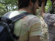 Watch free video Yoplait Seasons: 'Summer'