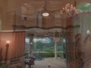 ดูการ์ตูนฟรี New House: Your Luxury Life