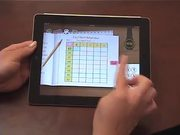 Watch free video Spirit of Math Drill App