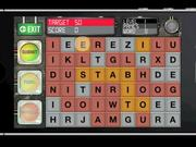 Watch free video Worzled iPhone Word Game App