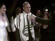 Watch free video Merav And Ben - Wedding Highlights
