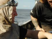Watch free video Sea Shepherd Conservation Society