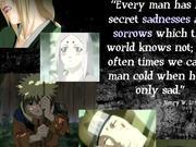 Mira dibujos animados gratis Toshiro Masuda: Sadness and Sorrow