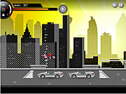 Stunt Maker game