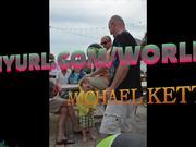 Watch free video Michael Spinman Kettman And Shane K Smith