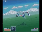 Watch free video First Play Pete - Star Fox
